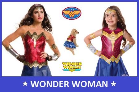 banner-wonder-woman.jpg