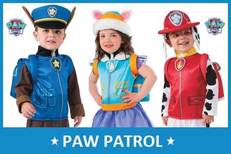 paw-patrol.jpg